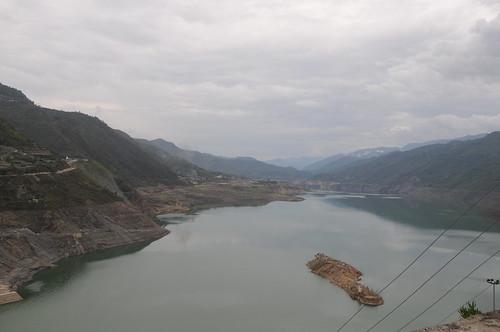 india geotagged dams uttarakhand tehri geo:dir=3482 geo:lat=303799066666667 geo:lon=784838083333333