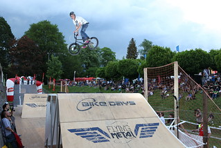IMG_8659 | by Bike Days Schweiz