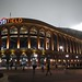 New York- Mets