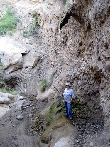 Coal Canyon Hike 3382 | by colleengreene