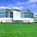 Binnig and Rohrer Nanotechnology Center