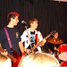 Young Band Showcase Oct 2006