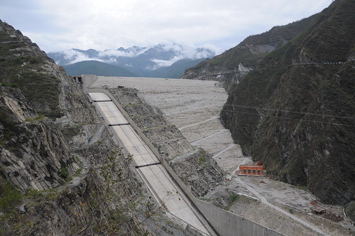 india geotagged dams uttarakhand tehri geo:dir=1251 geo:lat=30371095 geo:lon=7847449