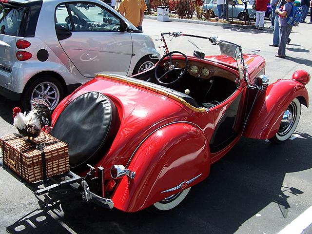 Delux Roadster 2.jpg