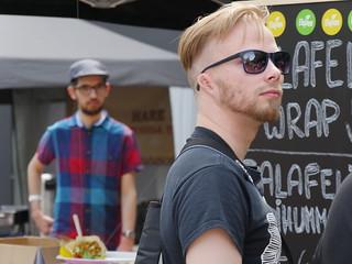 Tallinn Street Food Festival