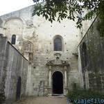 Viajefilos en Arles 022