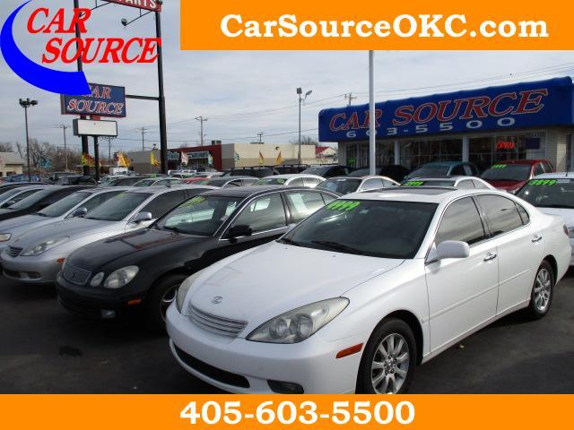 Car Source Okc >> Carsourceflickr Car Source Okc Call 405 603 5500 Locat