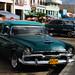 Kuba 2008
