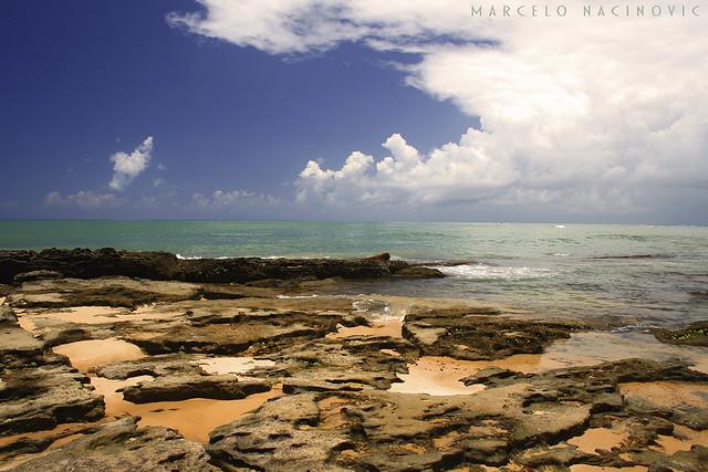 Trancoso - Bahia - Brasil
