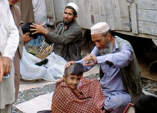 PakistanMixed140003HairCut