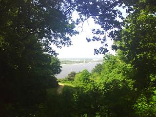 Blankenese View   by Snurb