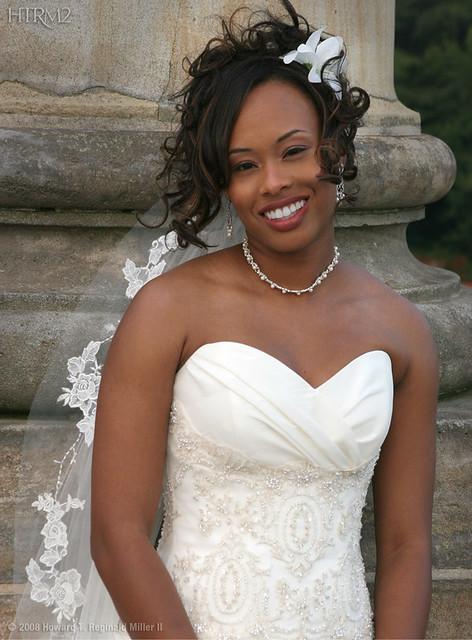 NA 2008 Bride - ORIGINAL Version