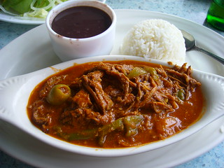 The best Ropa Vieja I've tried | by pelleb