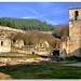 Tarouca_Mosteiro_S_Joao_Tarouca_ruinas02