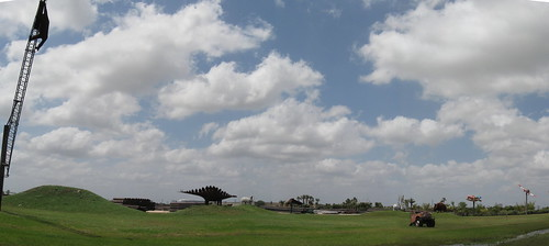 houston sculptures texaspipesupply