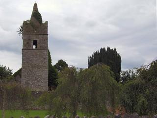 Magheross Church, Carrickmacross Co. Monaghan