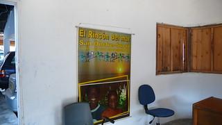 Oficina de coorporimar | by °°°paula°°°