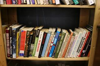 good books | by wmshc_kiwi