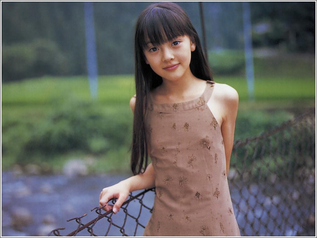 岡本奈月 | m990713 | Flickr