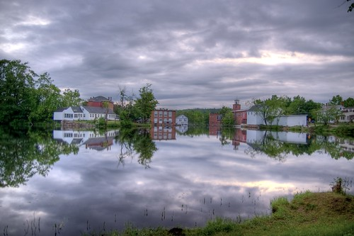 sunrise canon newhampshire places nh tamron greenville hdr 50d af1750mmf28