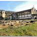 Tarouca_Mosteiro_S_Joao_Tarouca_ruinas03