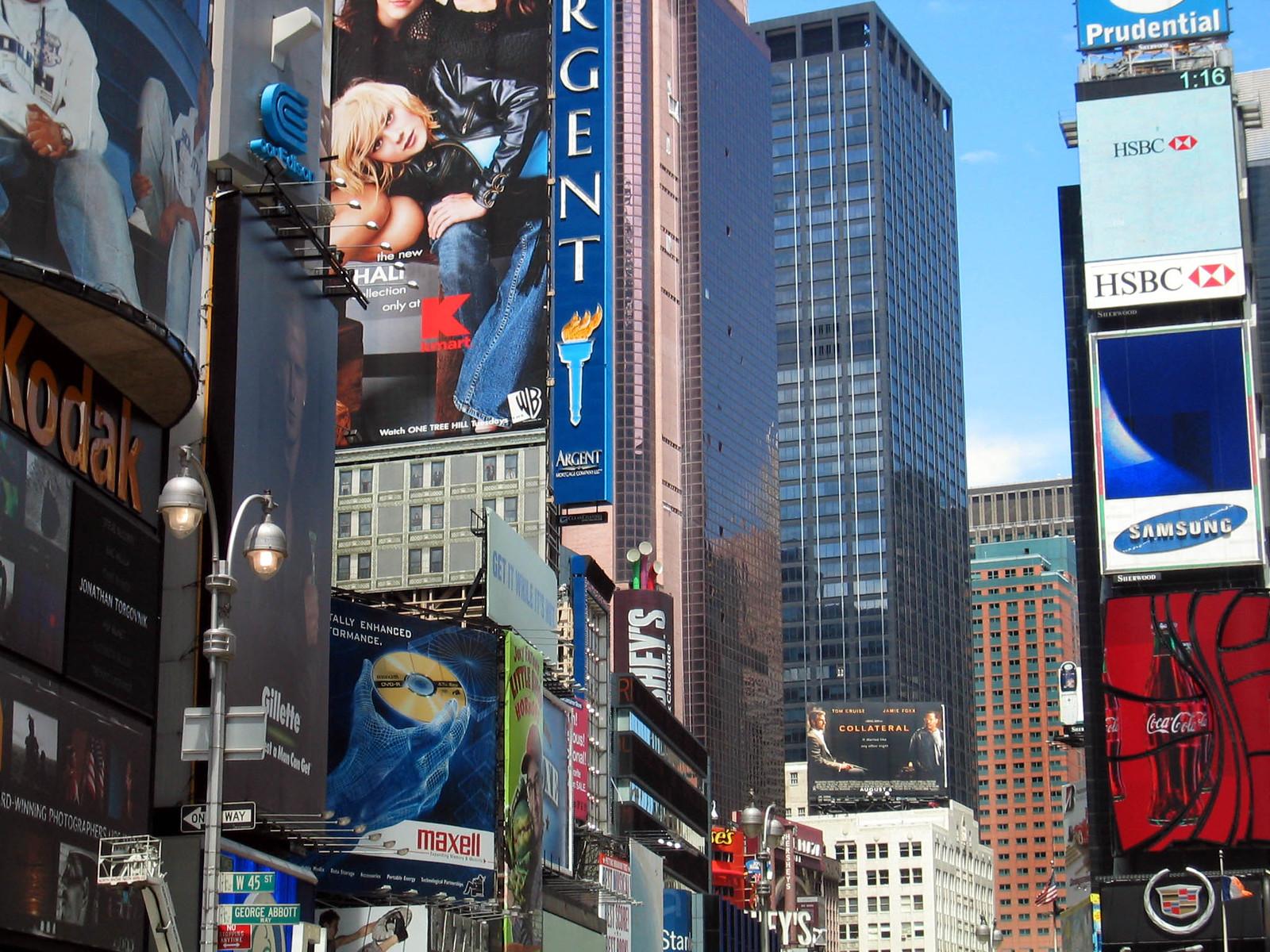 New York 20