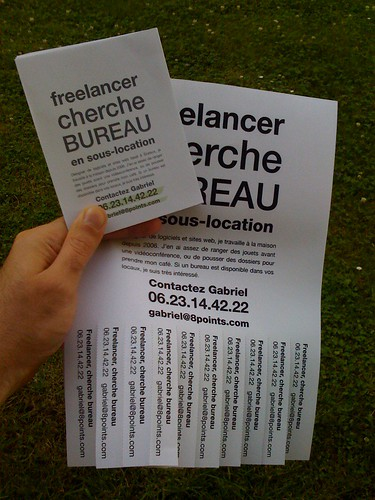 Femme (châtain) Libre Pour Un Plan Cul Sans Tabou Sur Blois