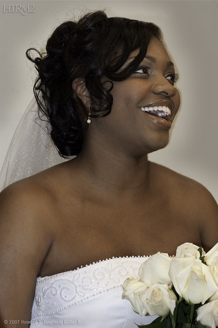 CS 2007 Bride