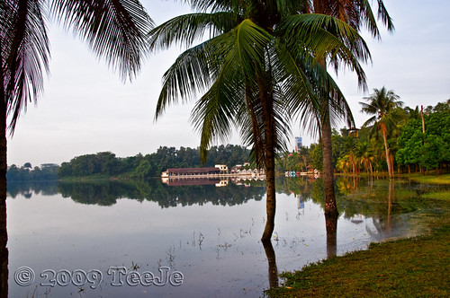 lake indonesia flickr award westjava nikkor soe cibubur danau cubism d300 18200mm supershot abigfave teeje cibuburlake