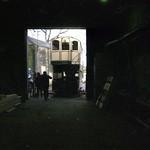 rsm 1988 12 37 Dundee 21 Steam Tram Trailer