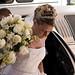 Wedding Samples (2)
