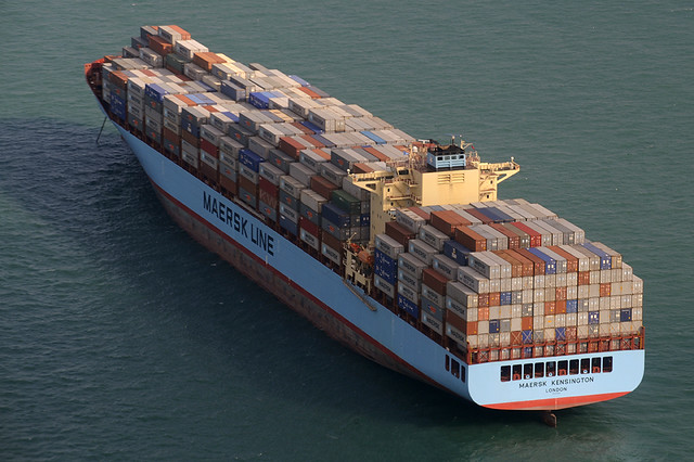 Maersk Kensington DSC3562