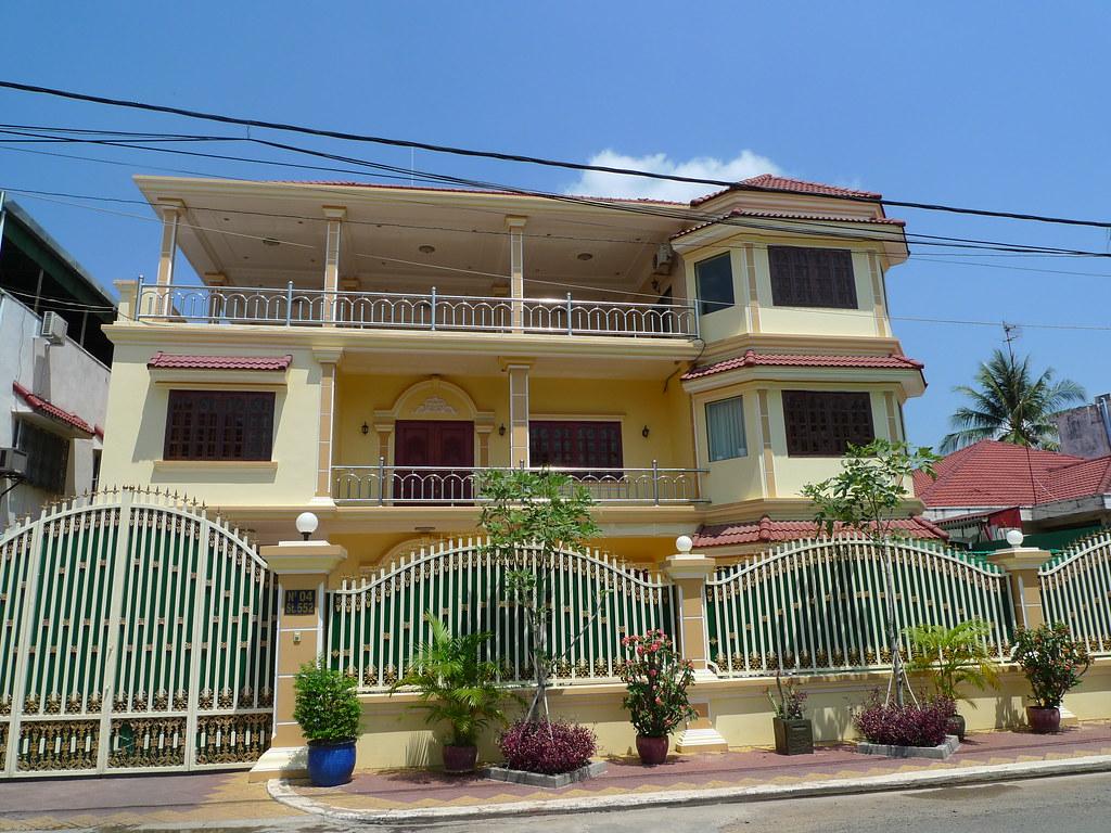 prediksi cambodia bandar togel singapore