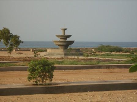Bosaso Bari Puntland | Banderqasim airport | awuzu amatayozi