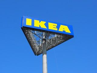IKEA DELFT | by Gerard Stolk ( vers la Pâques )