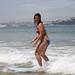 Surf Sistas Spain - June 2009