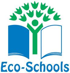 eco-schools_rgb