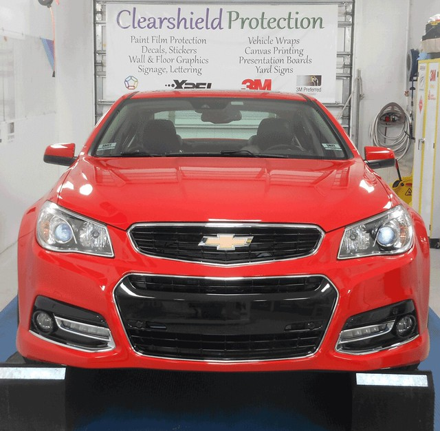 2014-Chevy-SS-frontal