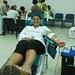 2009-03-13&14 Collecte de sang