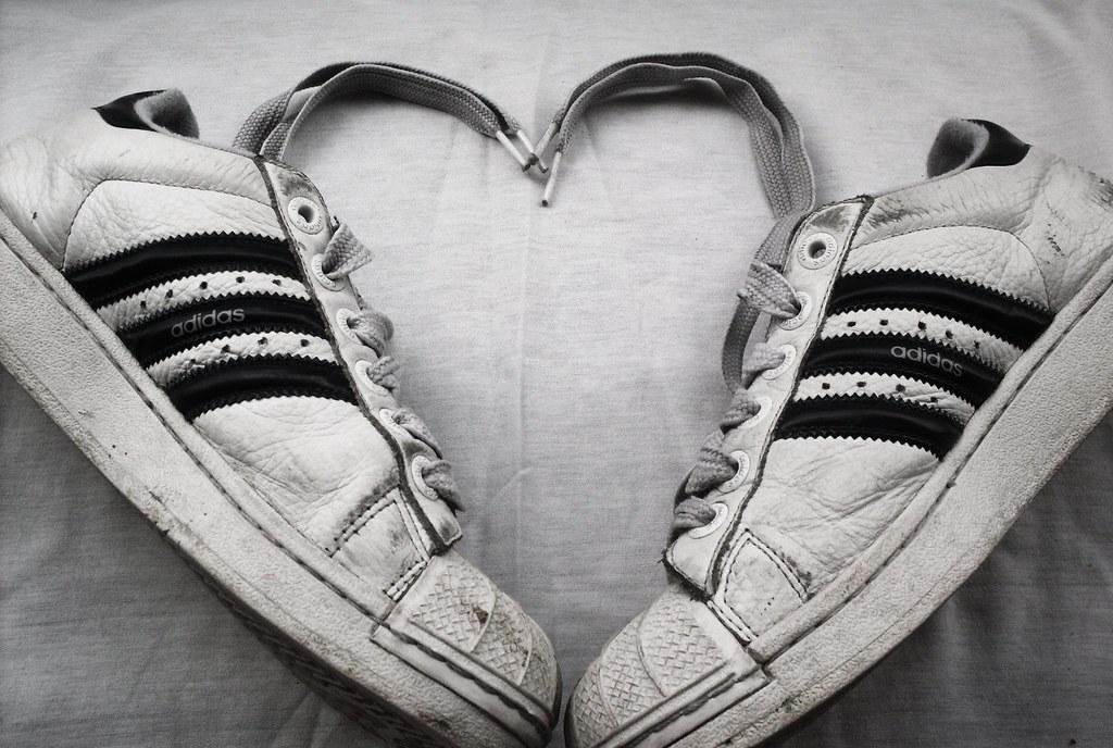 adidas scarpe lover