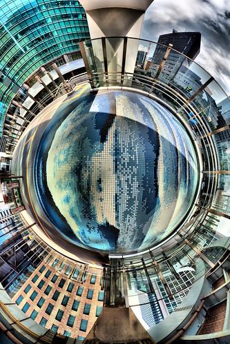 Planet SIO-SITE | by heiwa4126