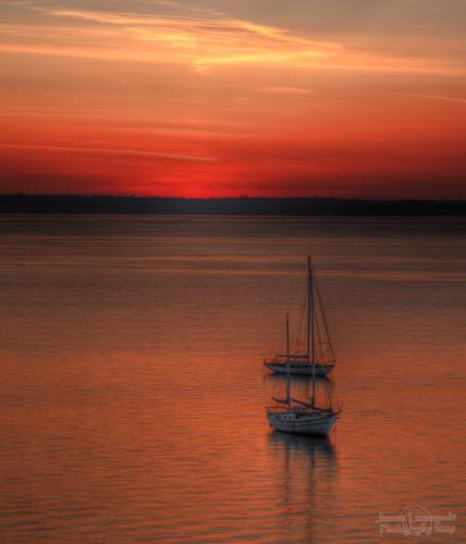 sunset geotagged bay sail bellingham hdr bouts janusz leszczynski colorphotoaward 170451 overtheexcellence ostrellina multimegashot multimegastar vosplusbellesphotos endtotheperfectday geo:lat=4873505 geo:lon=122497103
