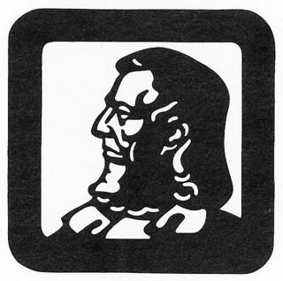 PC Profile Logo 1950s
