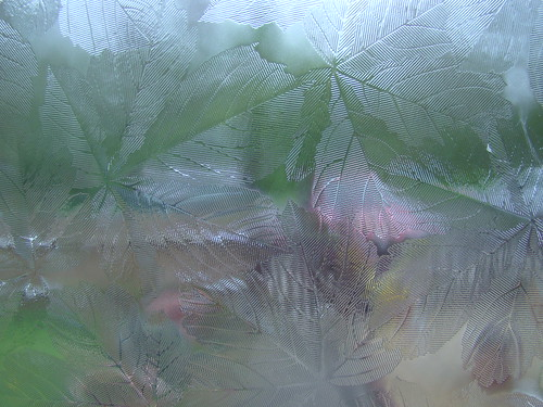 Free patterned glass texture 2 | by Andreas-photography