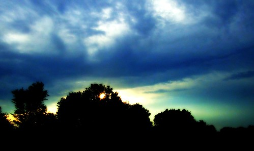 trees sky sun clouds sunrise geotagged highway colours kentucky earlymorning silhouettes award invite cloudysky orton invited sideoftheroad mywinners mywinner goingtomiddlesborokentucky southeasternkentucky bellcountykentucky geo:lat=37533143 geo:lon=84318523 bestofformyspacestation
