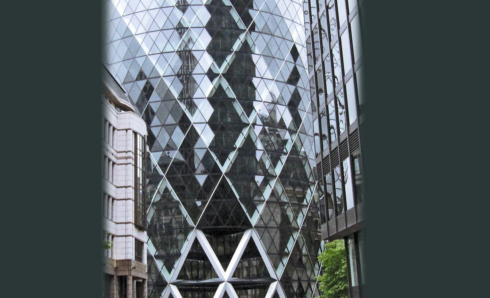 London 156