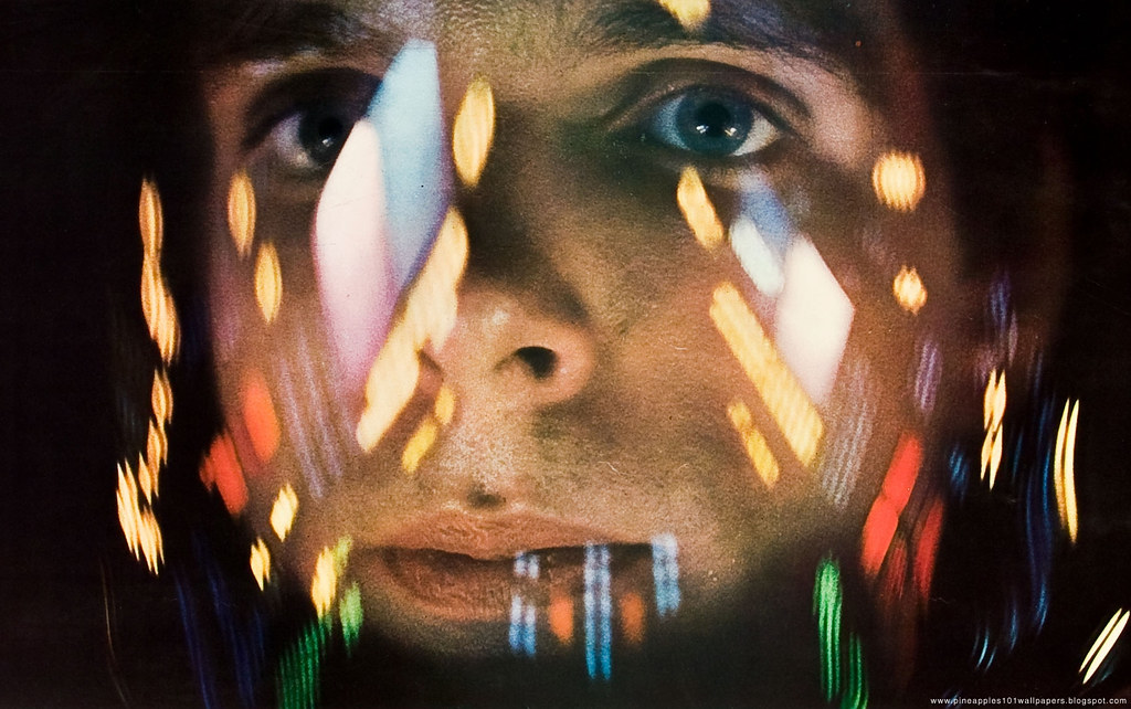 2001 A Space Odyssey Desktop Wallpapers 1680x1050 Flickr