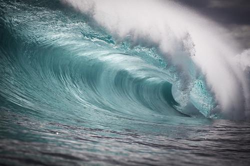 sunova-surfboards-bert-burger-photography-lifestyle-travel-landscape-western-australia-supertubes | by Sunova Surfboards
