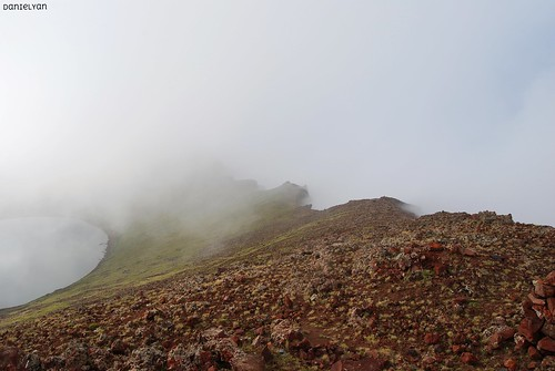 mountains volcano mount հայաստան kotayk geghama ajdahak կոտայք աժդահակ azhdahak գեղամա լեռներ հրաբուխ