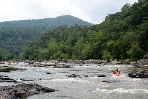 northcarolina marshall rafting madison frenchbroadriver